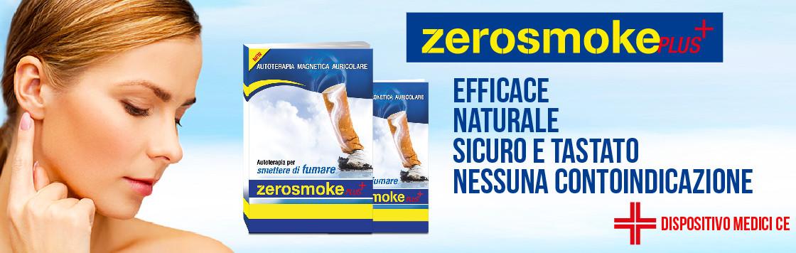 Zerosmoke-slide2-1120x356