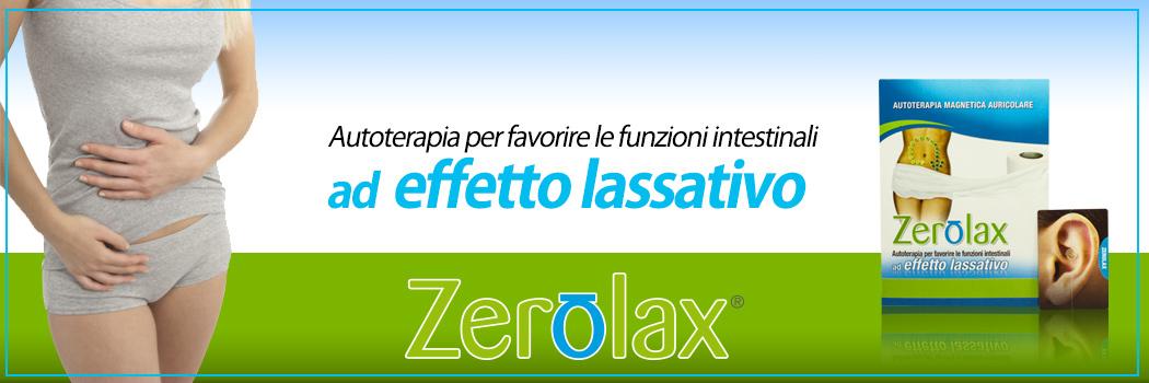 banner-zerolax-011