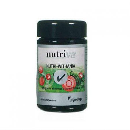 Nutri-Withania