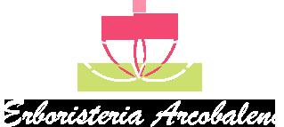 Erboristeria Arcobaleno