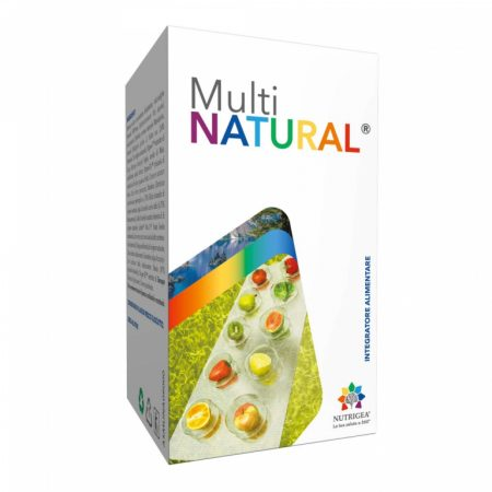 MULTINATURAL