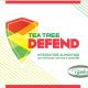 Tea Tree Defend