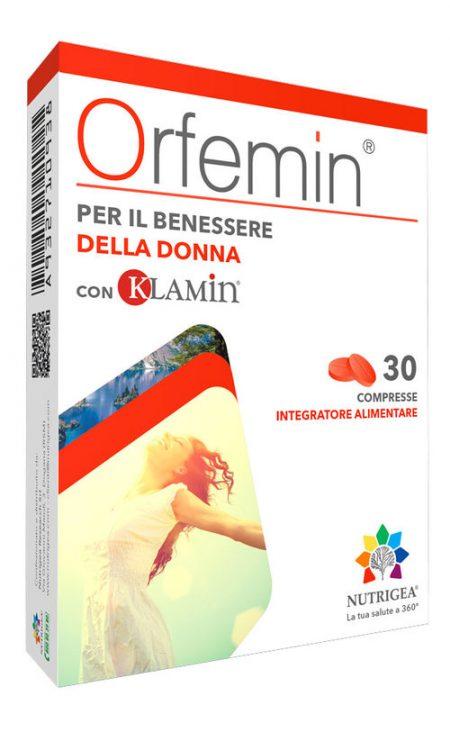 orfemin