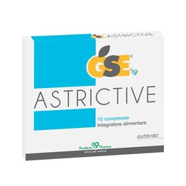 GSE Astrictive