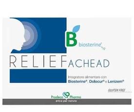 Biosterine® Relief ACHEAD