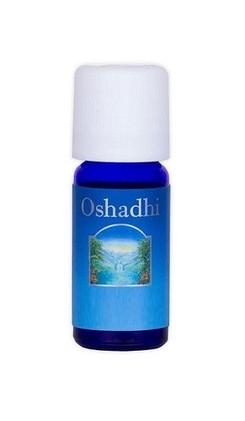 Cajeput Oshadhi