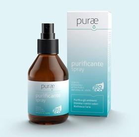 Purae purificante Aria Spray 100ml
