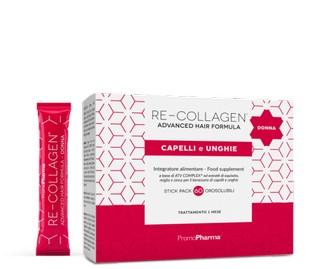 Re-Collagen Donna