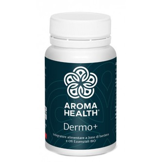 aroma health dermo