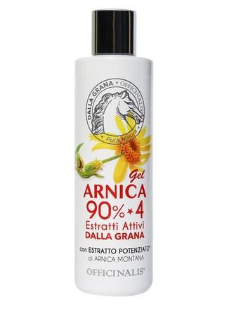 Officinalis Arnica 90%