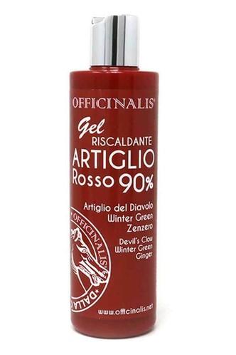 Officinalis Artiglio Rosso 90% 250 ml