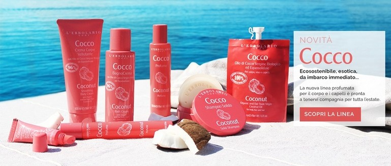 cocco banner