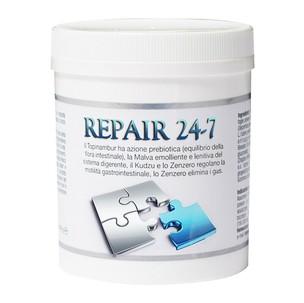 Repair 24/7 nuova formula 100 gr