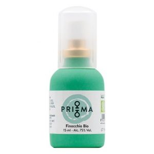 Finocchio Bio Spray 15 ml
