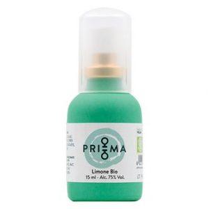 Limone Bio Spray 15 ml