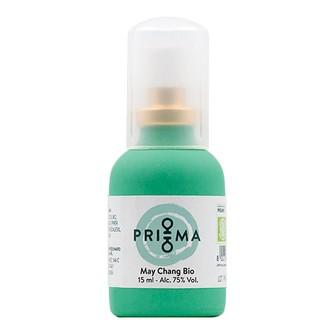 May Chang Bio Spray 15 ml