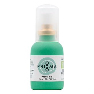 Menta Bio Spray 15 ml