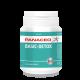 Panaceo Basic Detox