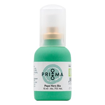 Pepe Nero Bio Spray 15 ml