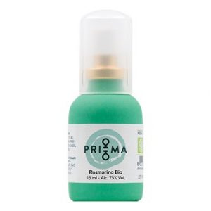 Rosmarino Bio Spray 15 ml