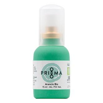 Arancio Bio Spray 15 ml