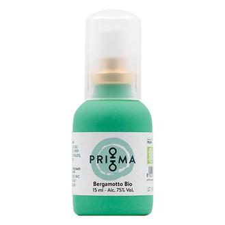 Bergamotto Bio Spray 15 ml